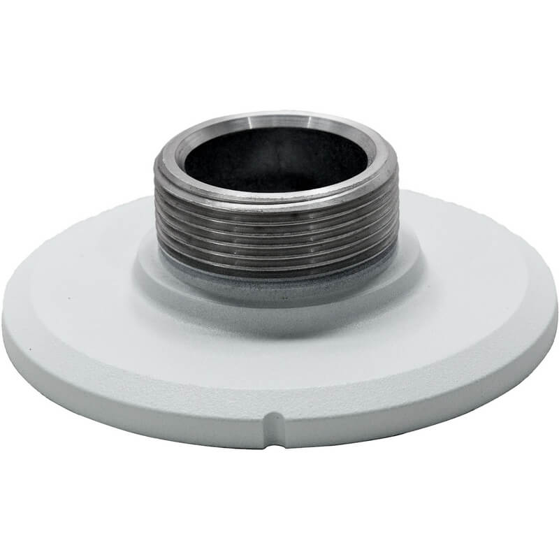 "Pendant Mount Adapter Φ100 x 35mm (Φ3.9 x 1.4"")_01"