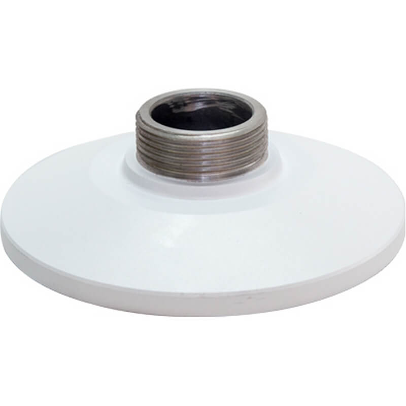 "Pendant Mount Adapter Φ149 x 44mm (Φ5.9 x 1.7"")_01"